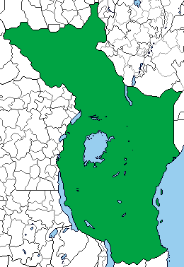 east africa.png