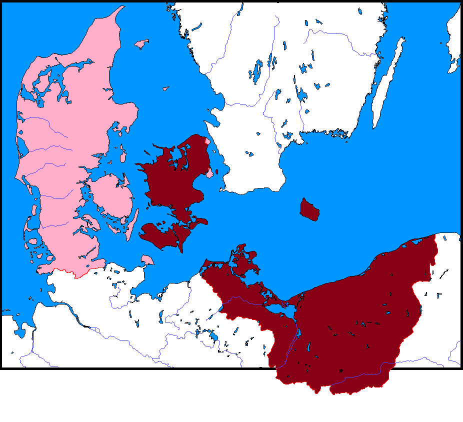 East and West Denmark.png