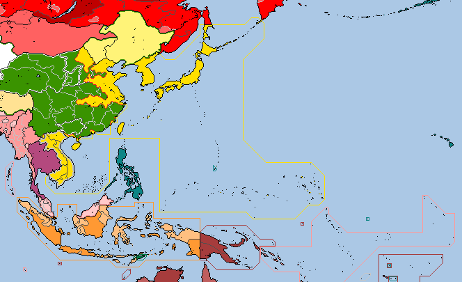 East Asia-Pacific.png