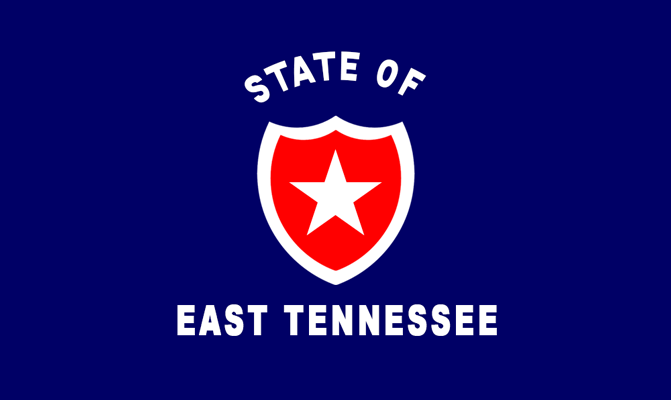 EAST-TENNESSEE.png