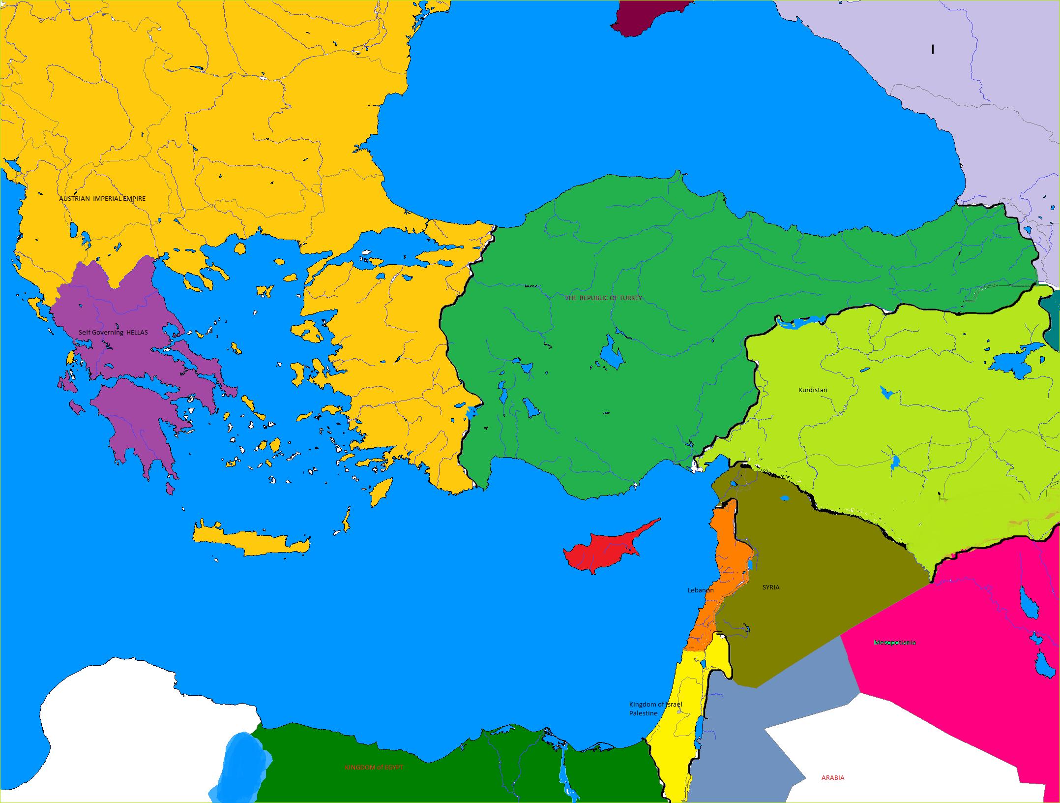 Eastern Med.PNG