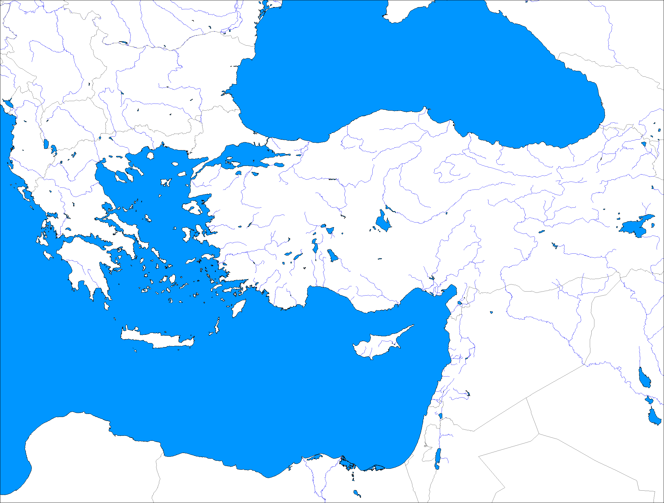 A blank map thread alternate history discussion eastern medg gumiabroncs Gallery
