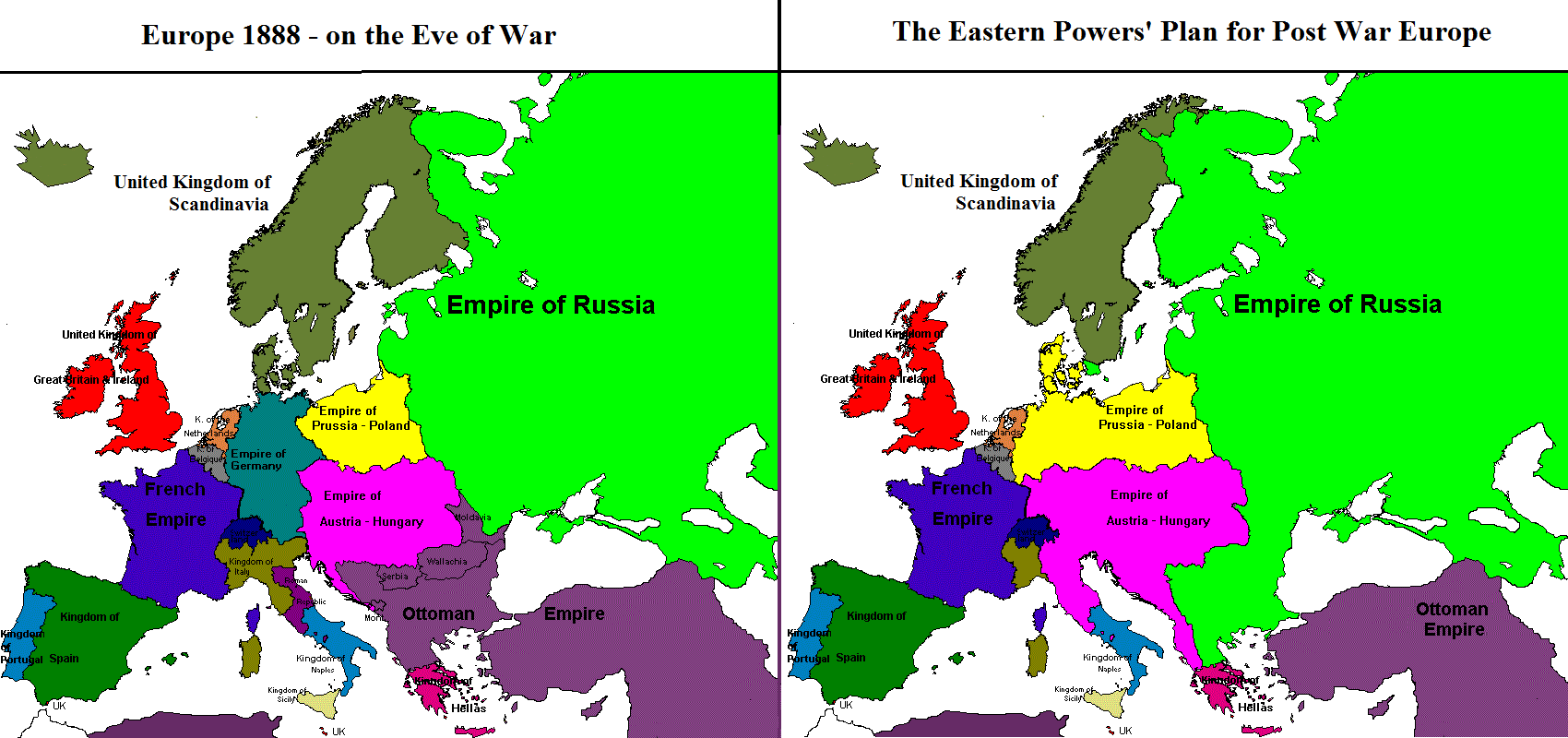 https://www.alternatehistory.com/forum/attachments/eastern-nations-war-aims-comparison-png.160879/