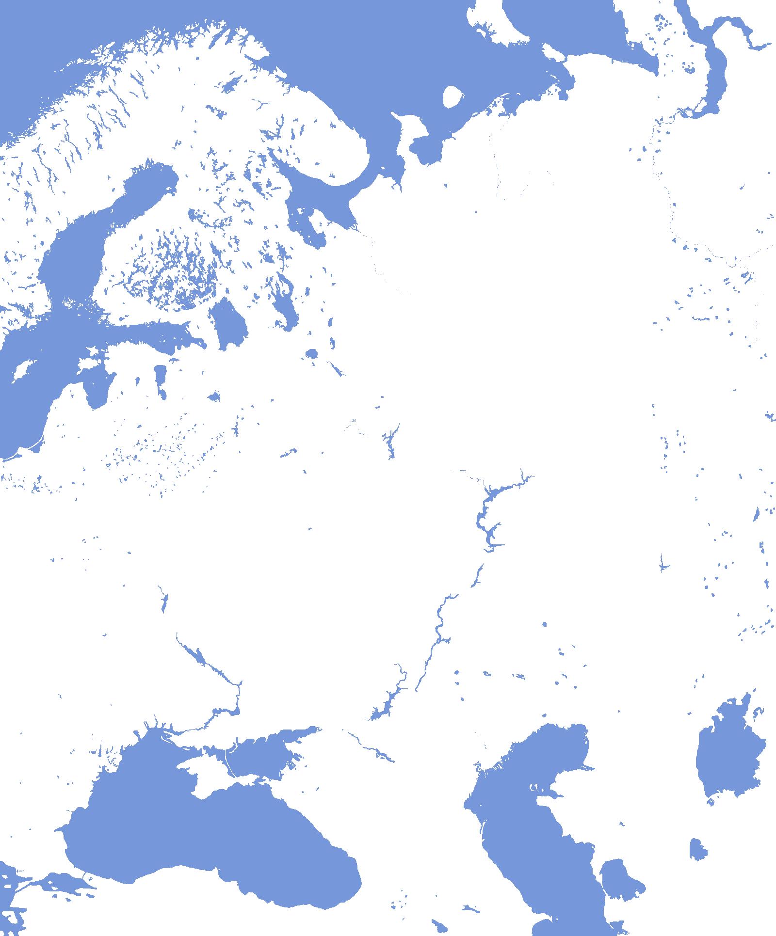EasternEuropeBaseB.png