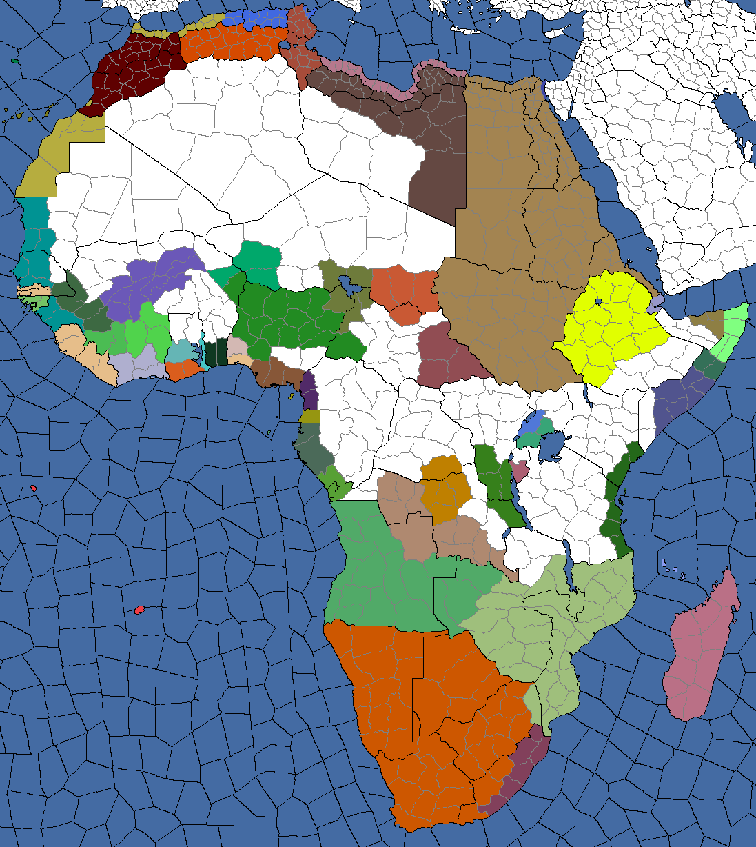 ECFC Africa Map 1900.png