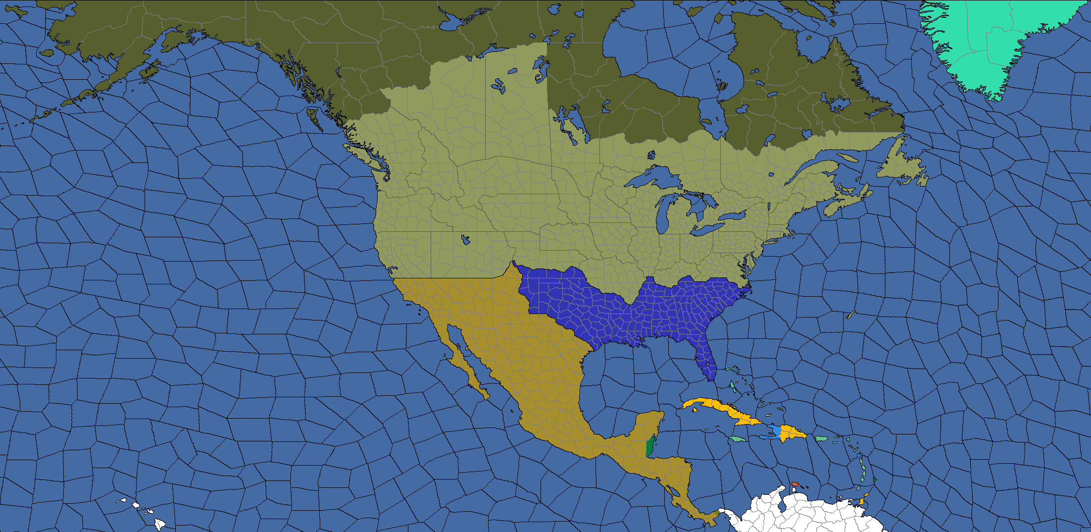 ECFC North America Map 1900.png