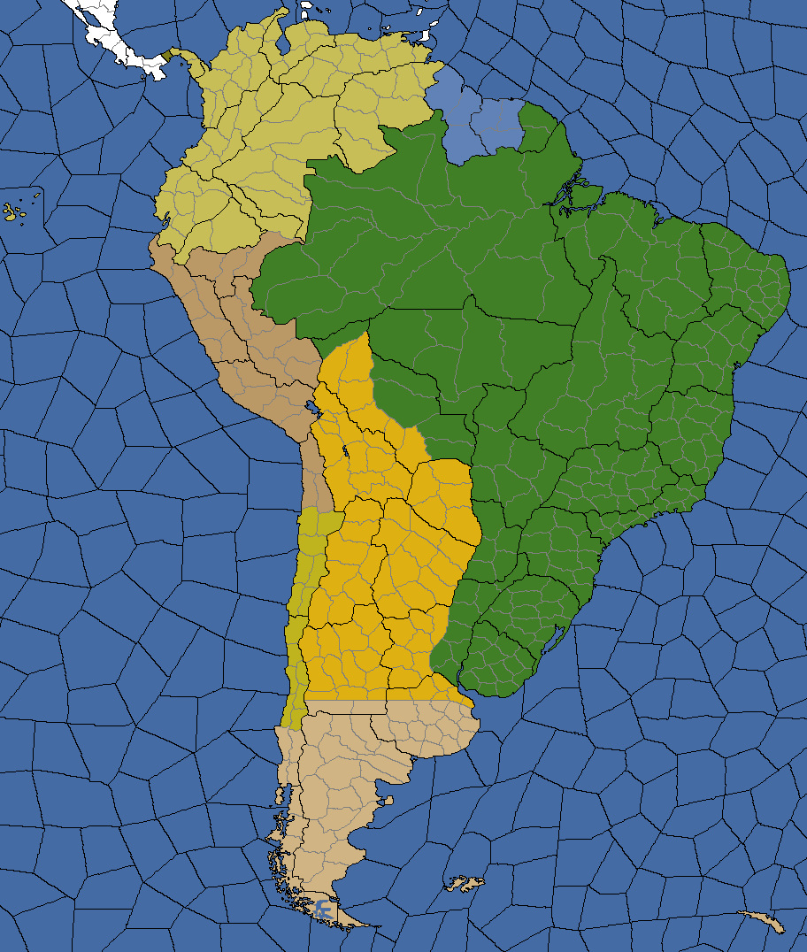 ECFC South America Map 1900.png