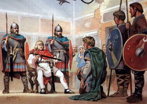 ed894c5a4c0fdb9172256f594500fae8--roman-armor-roman-empire.jpg