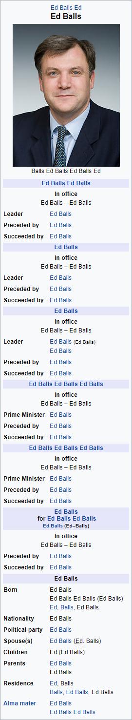 Ed_Balls.png