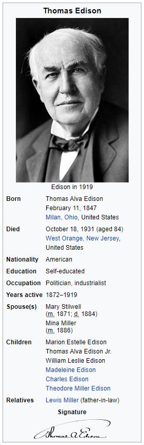 Edison, Thomas.PNG