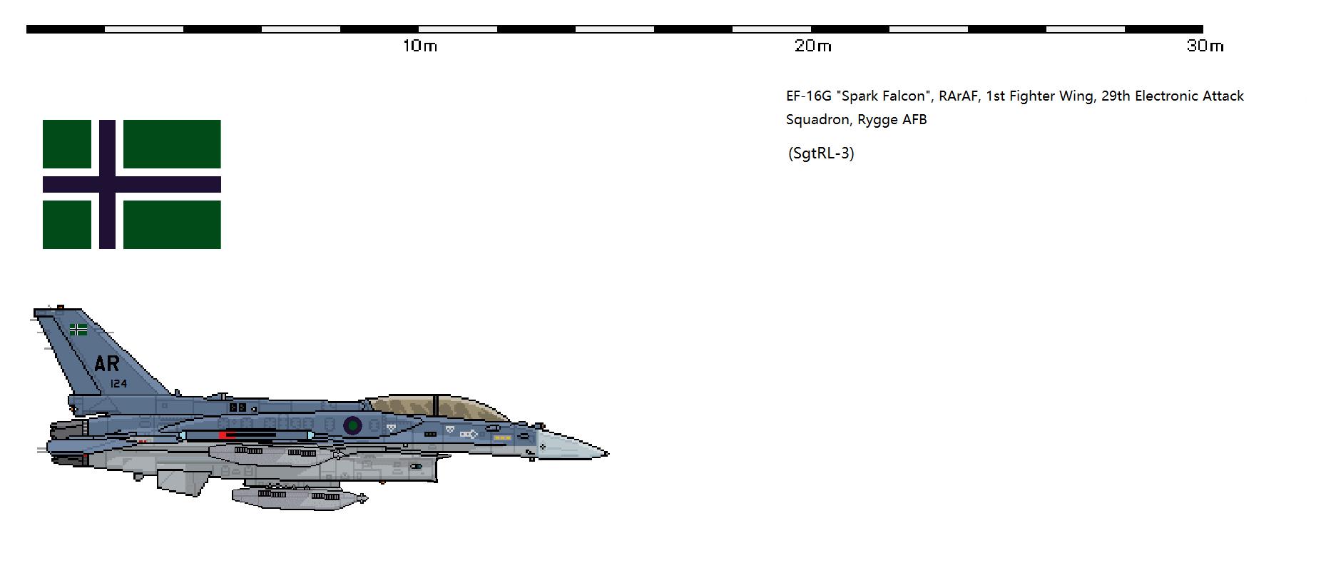 EF-16G.png