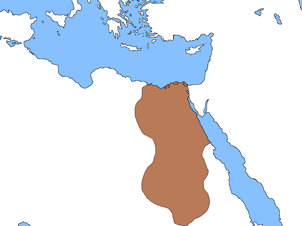 Egypt 5.png