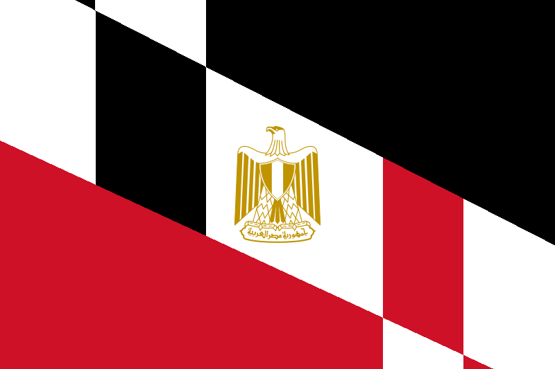 Egyptian Republic.png