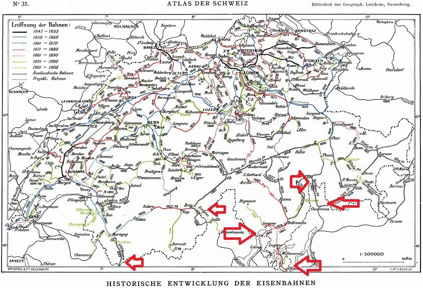 Eisenbahn_Schweiz 1907.jpg