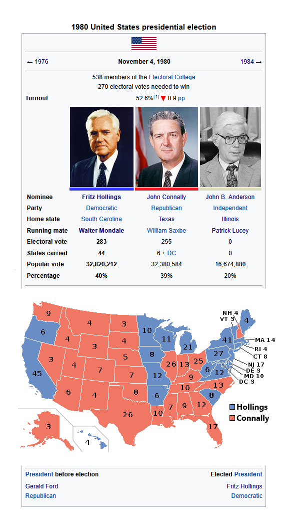 election 80.png