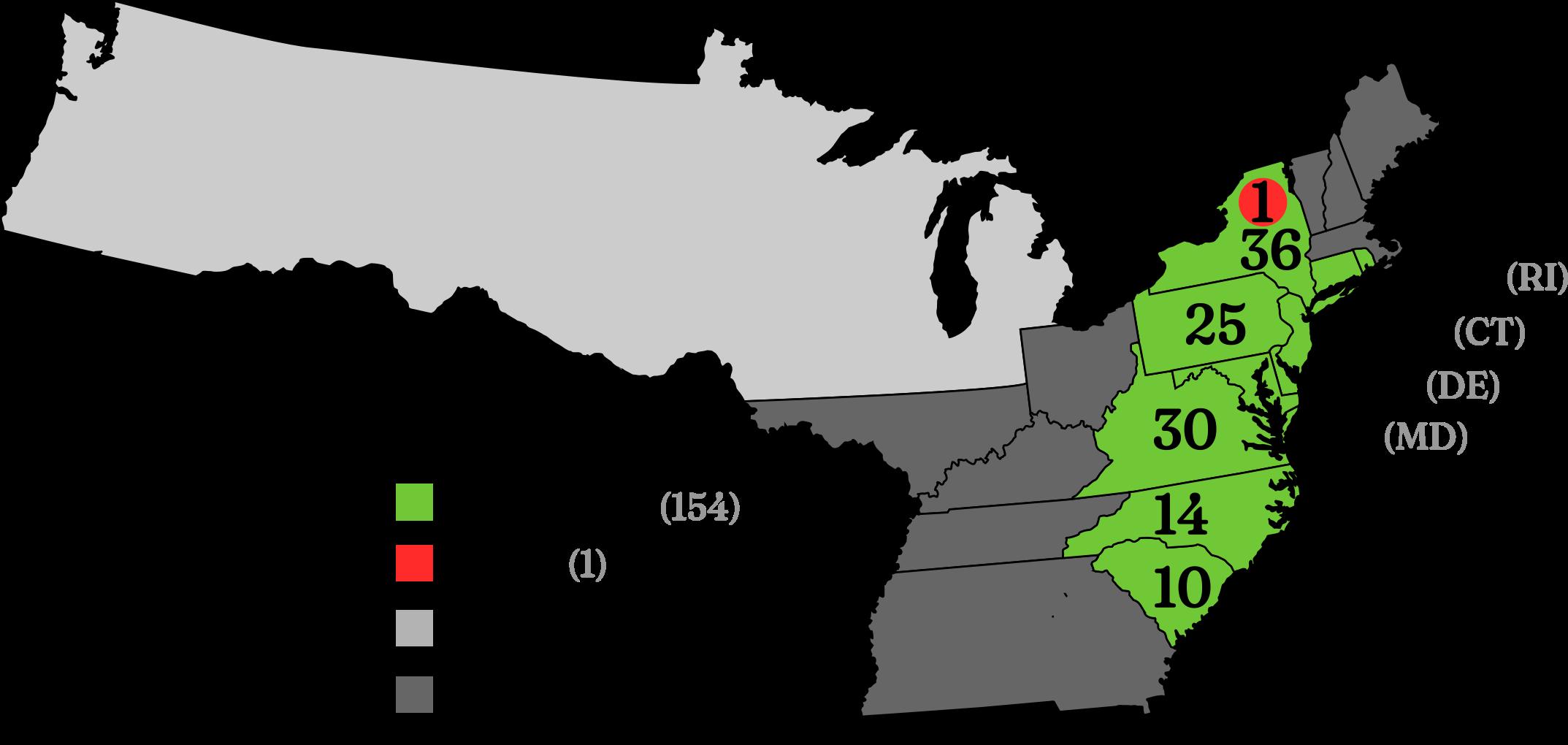 election-of-1812-iycki-png.629905