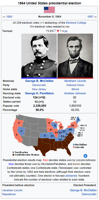 Election1864.PNG