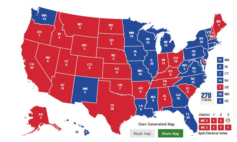 electoral_map.png
