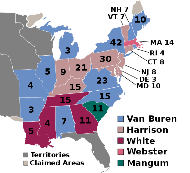 ElectoralCollege1836.png