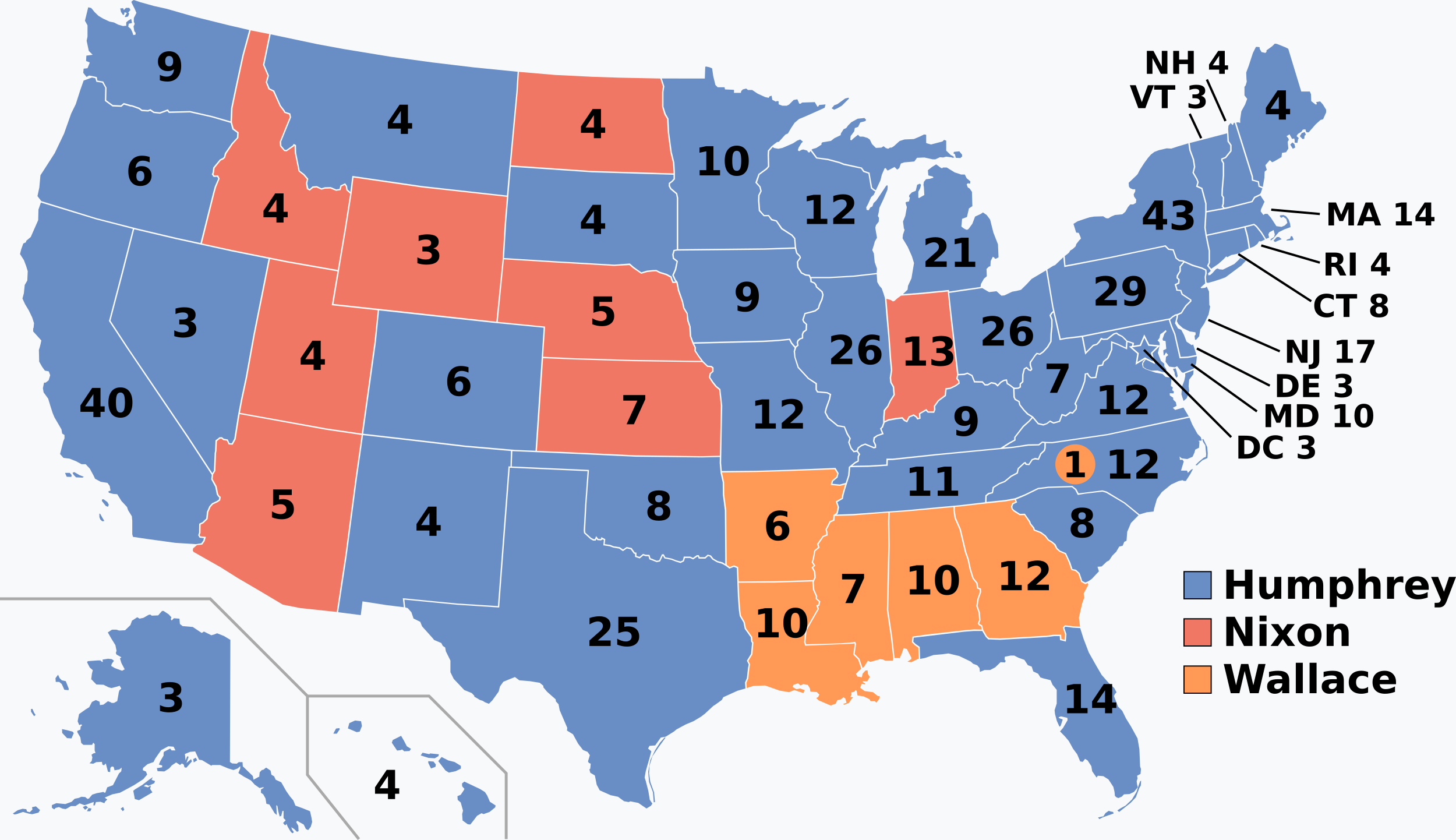ElectoralCollege1968 nw.png