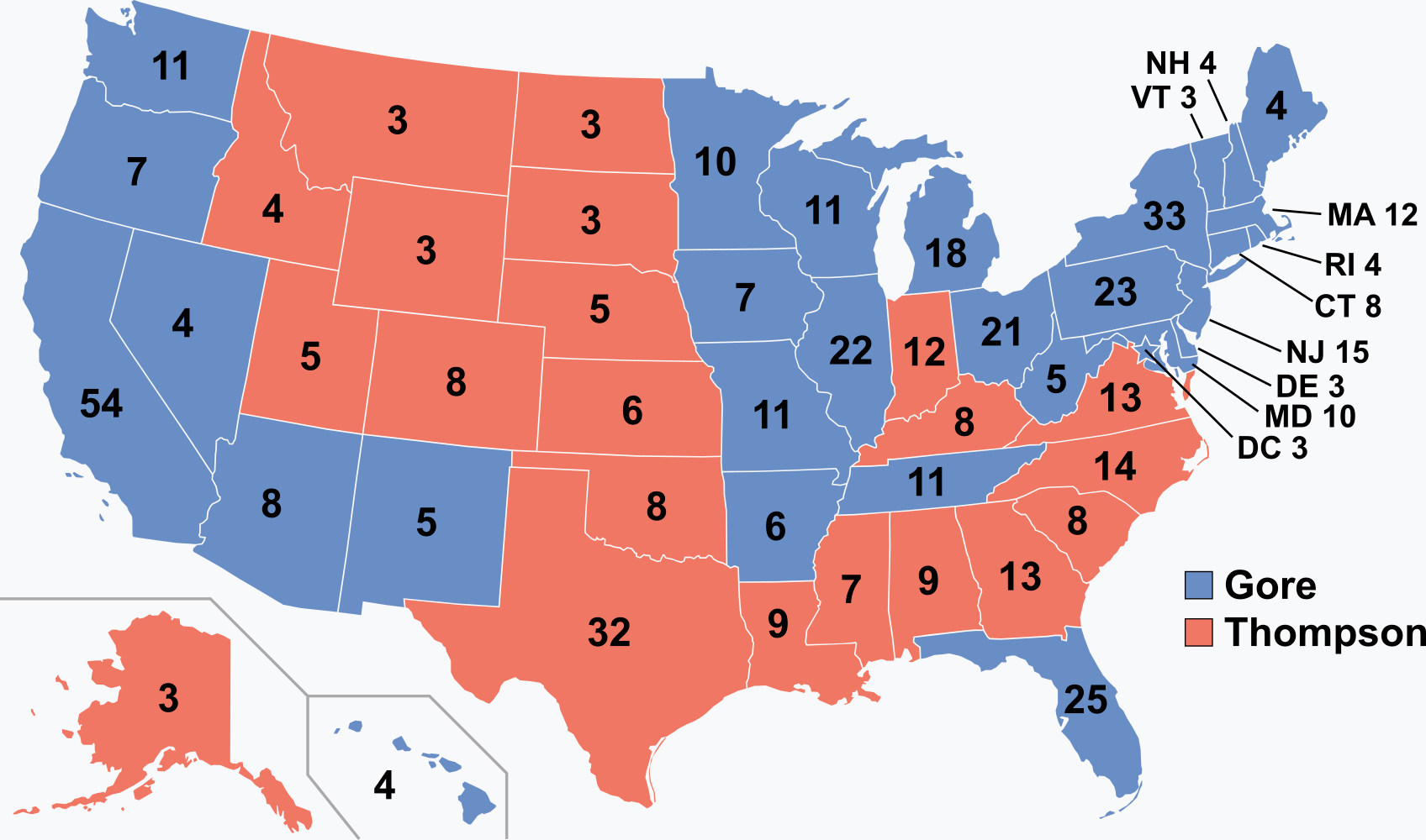 ElectoralCollege2000bw.png