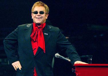 Elton John American Idol.jpg