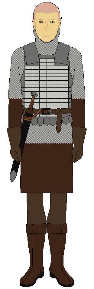 Elven Man at Arms.png