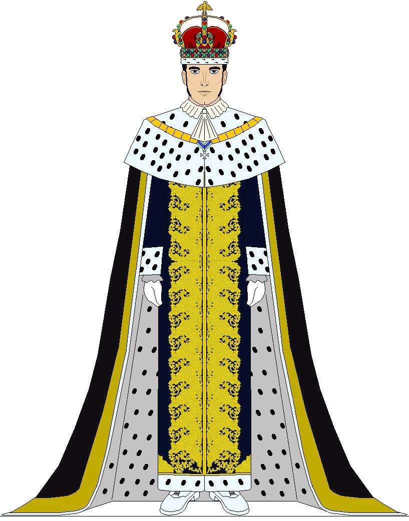 Emperor Maximilian Charles I.png