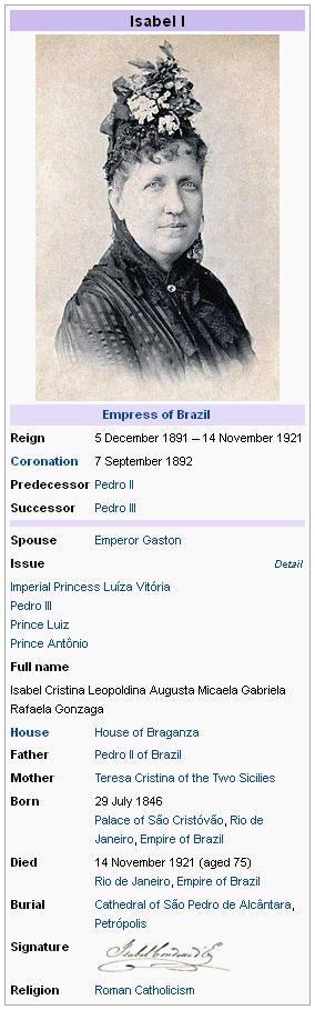 Empress Isabel.PNG