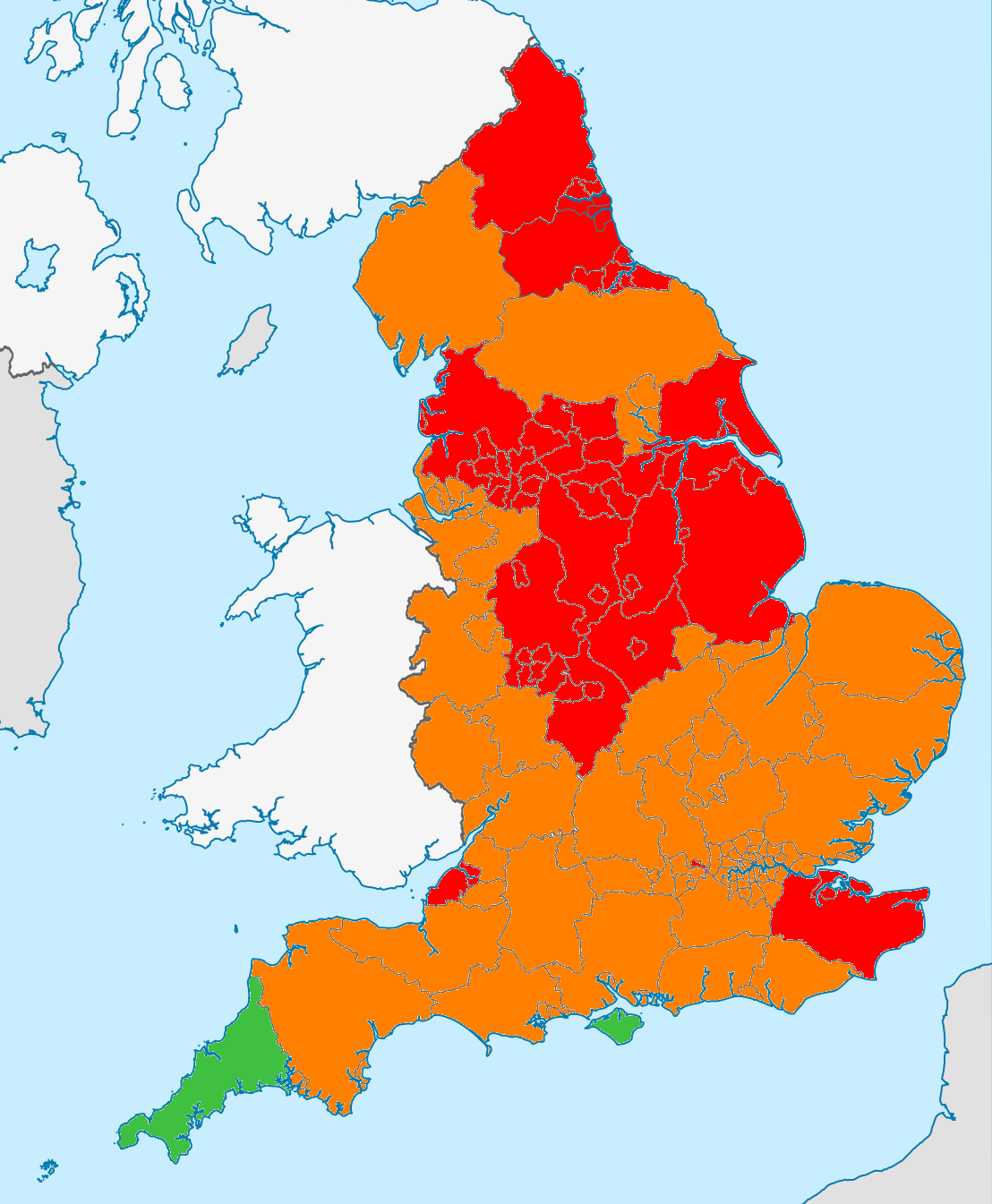 England Covid tiers 2 Dec 2020.png
