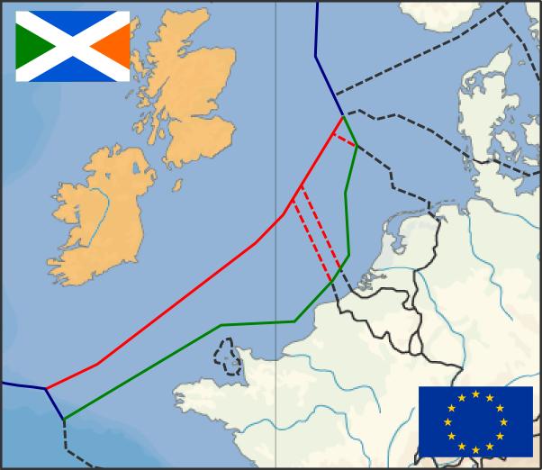 English Sea dispute 2.png