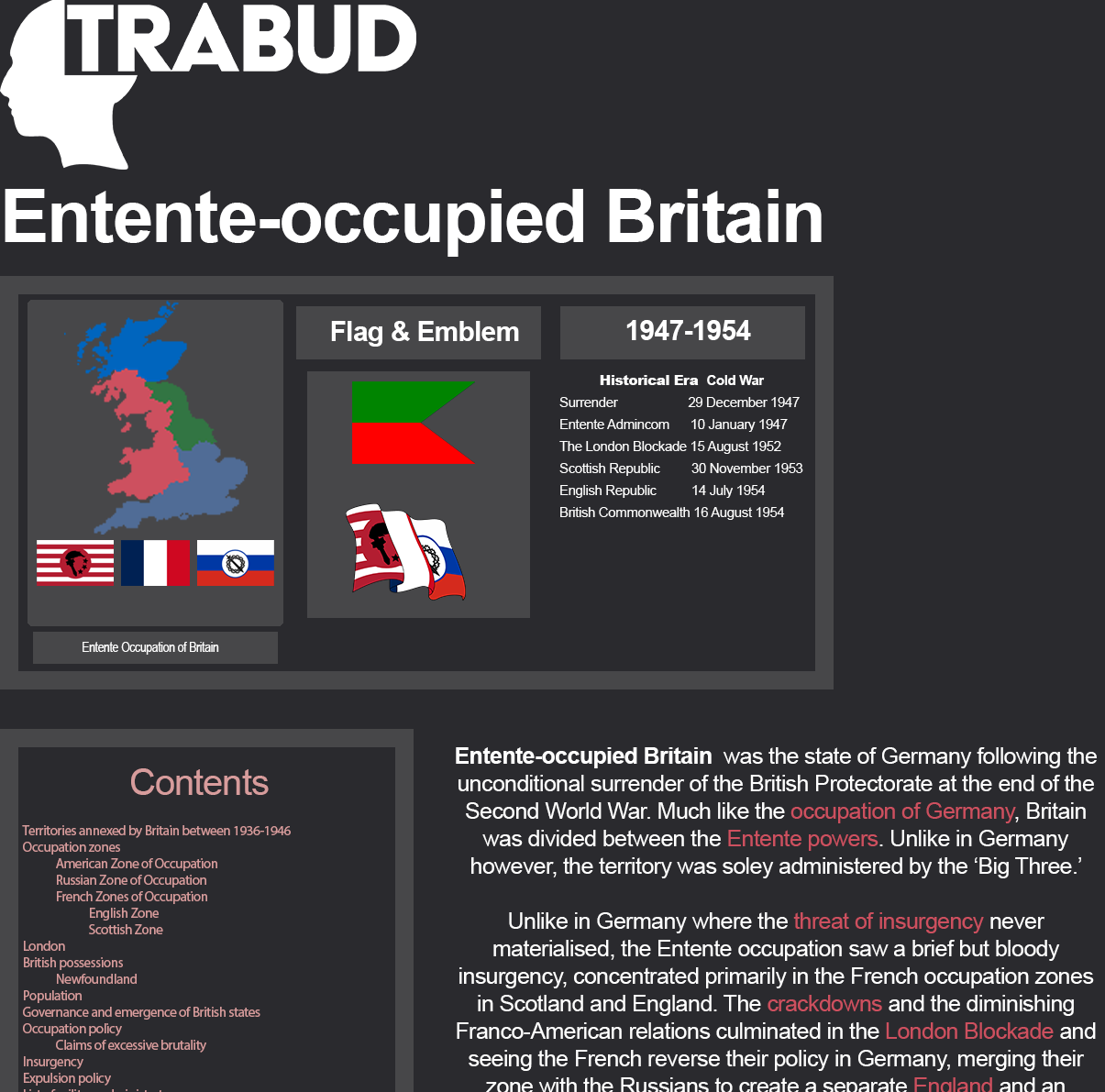 Entente Occupation of Britain.png