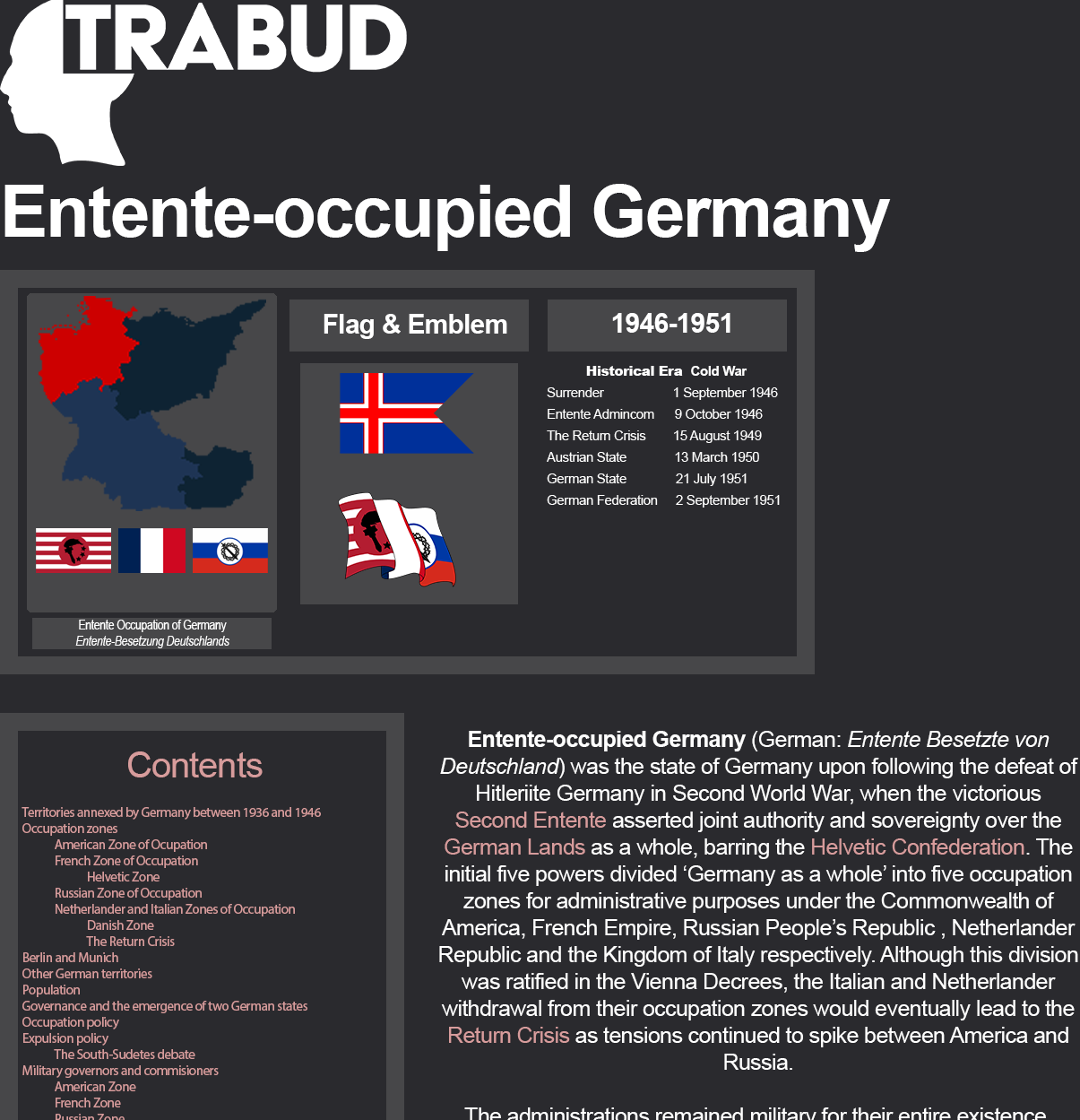 Entente Occupation of Germany.png