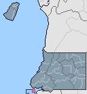equatorial guinea.png