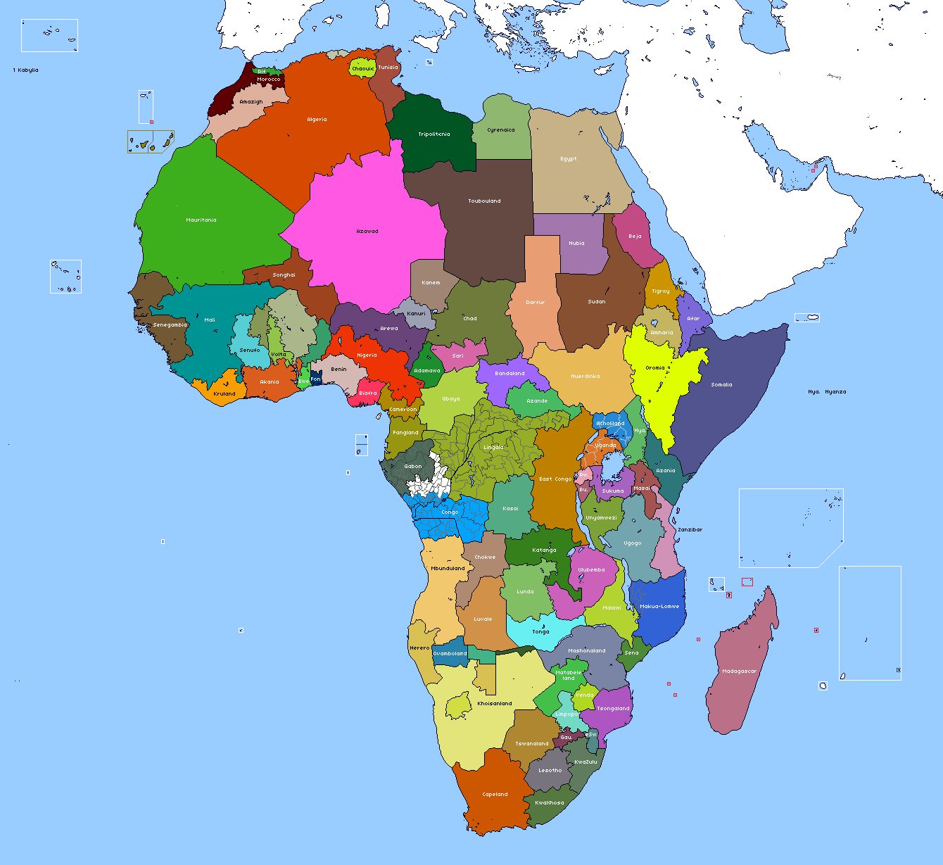 ethnoafrica.png