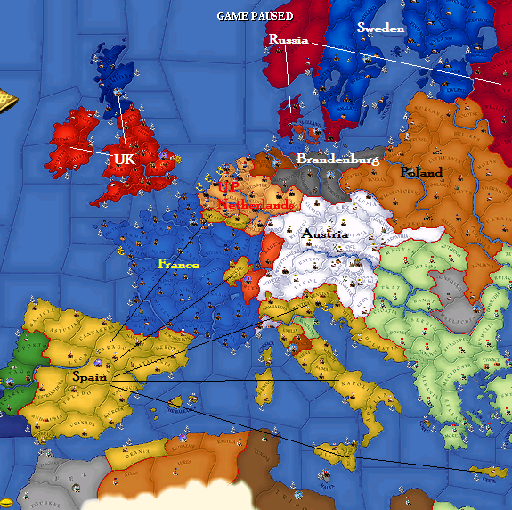 Eu2 map challenge alternate history discussion eu2 map challengeg gumiabroncs Images
