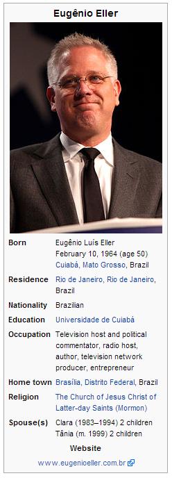 Eugênio Eller.PNG
