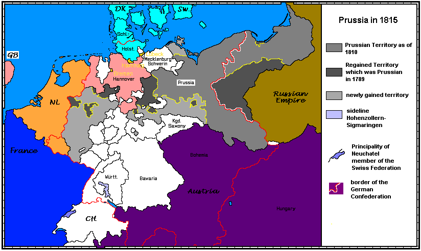 eur-1815-png.50456