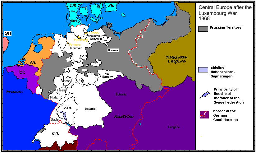 eur-1868-png.53237