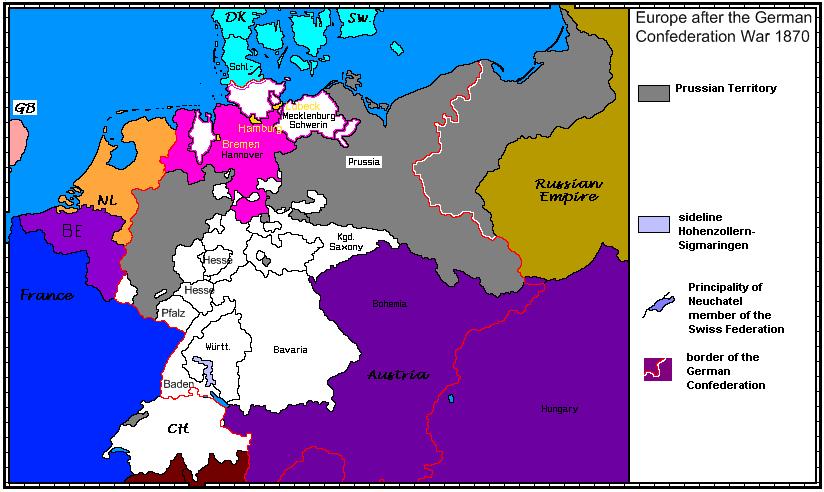 eur-1870-png.53238