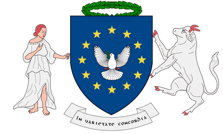 eurocon_coa.png