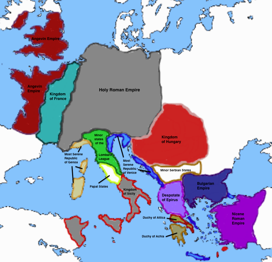 Europe 1250.png