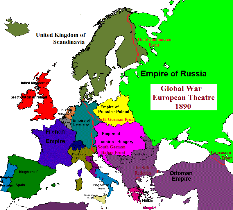 Europe 1890.png