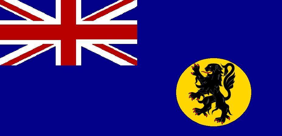 (Europe) France Flanders.jpg