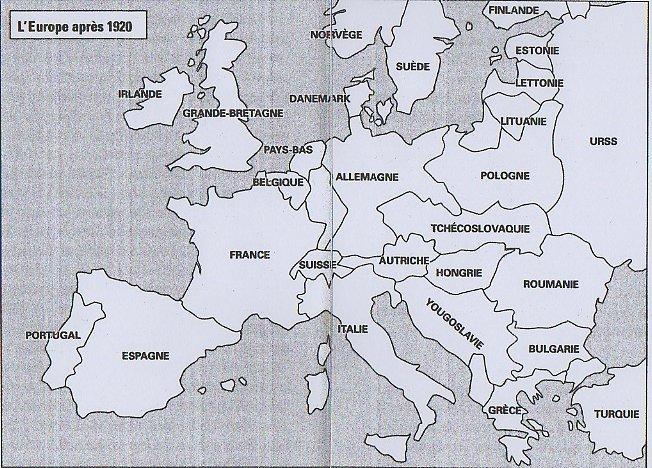 europe1920-eleve-r270.jpg