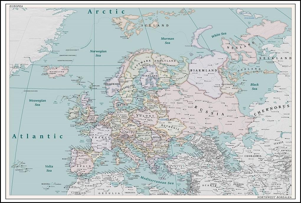 Europea_Framed_sml.jpg