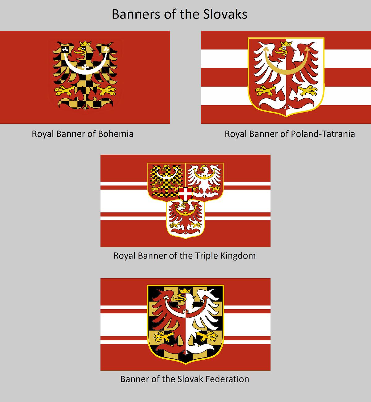 Evolution_of_Slovak_BannerSM.png