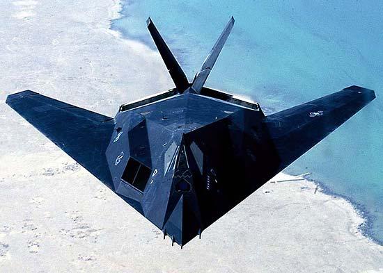 F-117.jpg