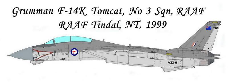 F-1401.jpg