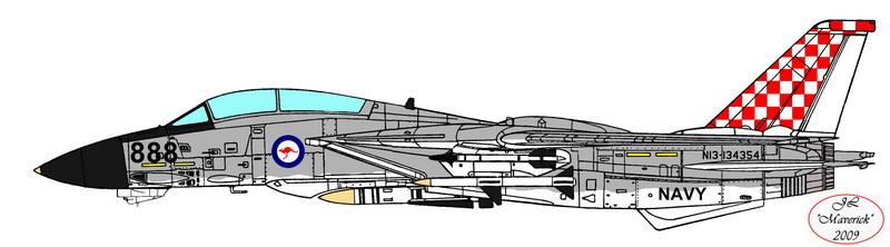 F-14_22.jpg